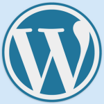 wordpress-logo1