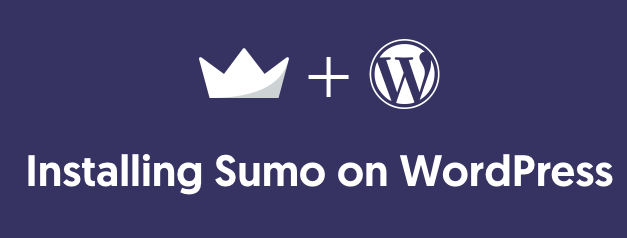 SumoMe WordPress App Review
