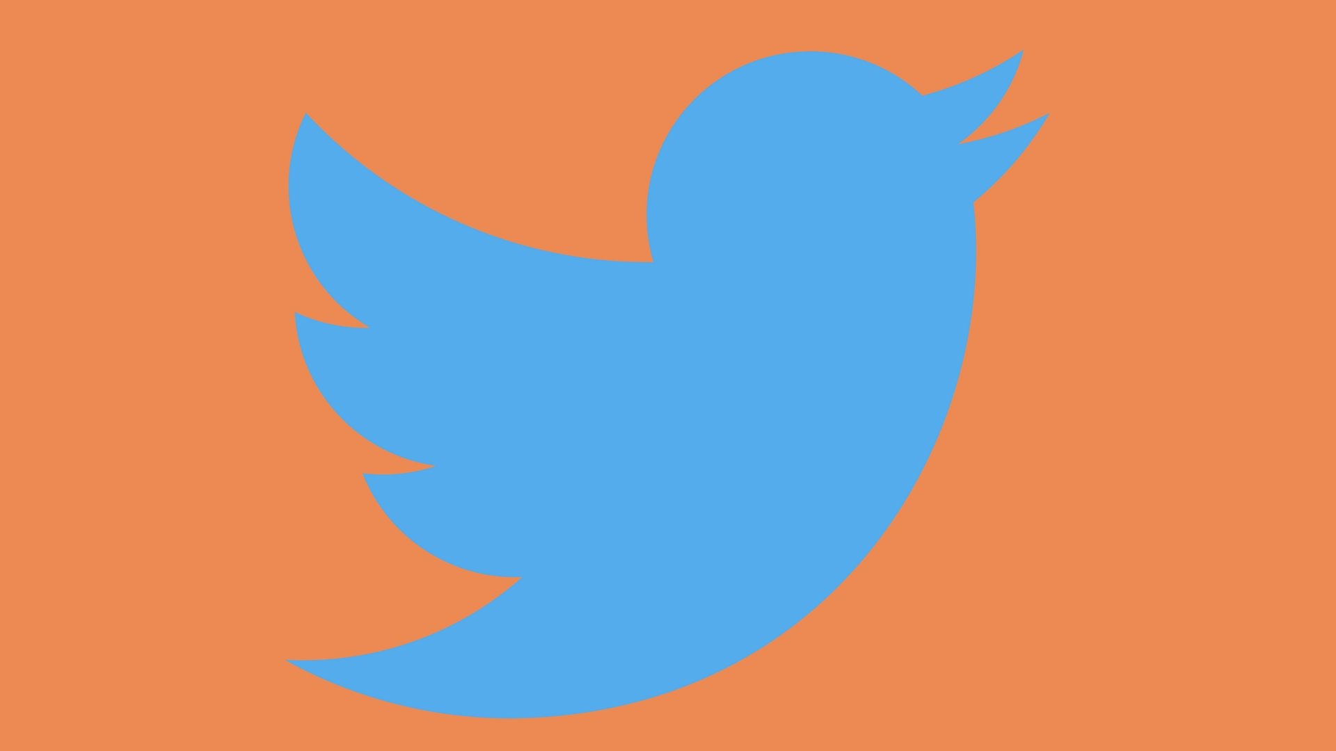 "Twitter Marketing: Four ""Out of the Box"" Twitter Marketing Tactics"