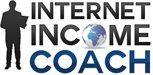 Internet Income Coach