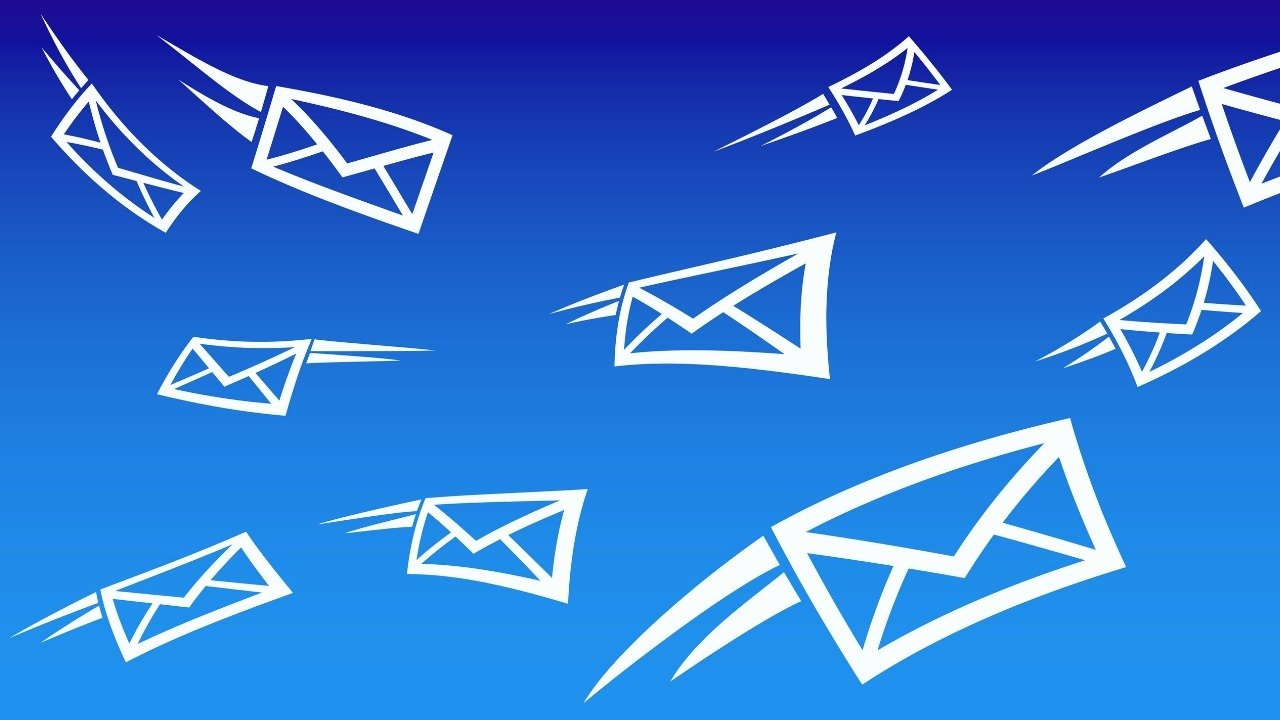 3 Steps to Skyrocket Your Profits with Email Marketing (Revolving Door Method)