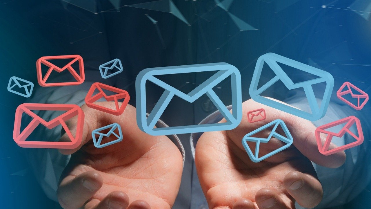 How to Make Money with Email Marketing without Being Spammy or Annoying