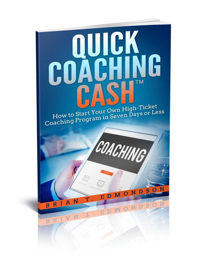quick coaching cash cover 2